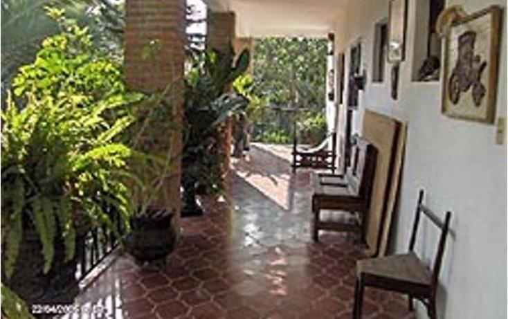 Foto de casa en venta en  0, san antonio, san miguel de allende, guanajuato, 619885 No. 07