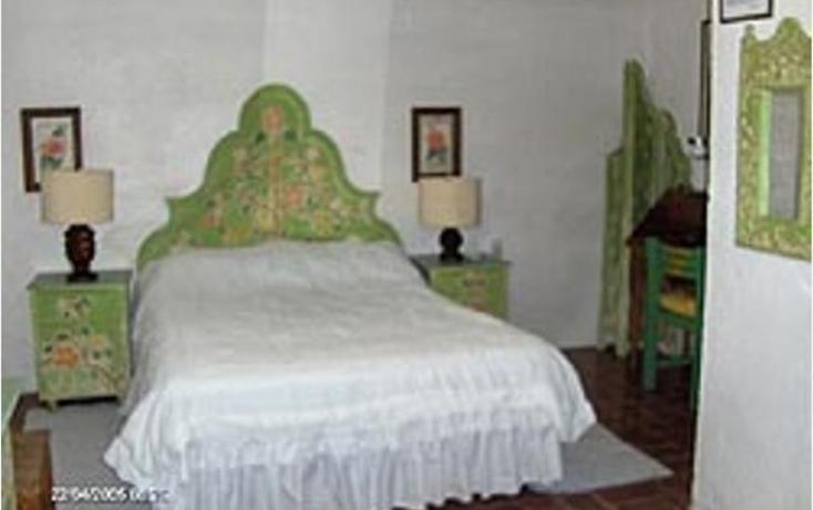 Foto de casa en venta en  0, san antonio, san miguel de allende, guanajuato, 619885 No. 08