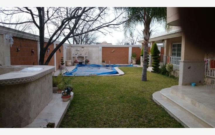Foto de casa en venta en  0, san armando, torre?n, coahuila de zaragoza, 2033596 No. 06