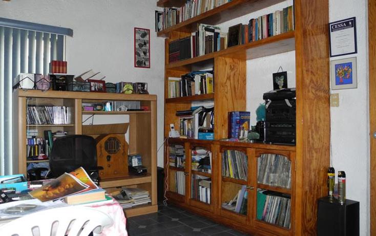 Foto de casa en venta en  0, san bernab? ocotepec, la magdalena contreras, distrito federal, 517810 No. 12