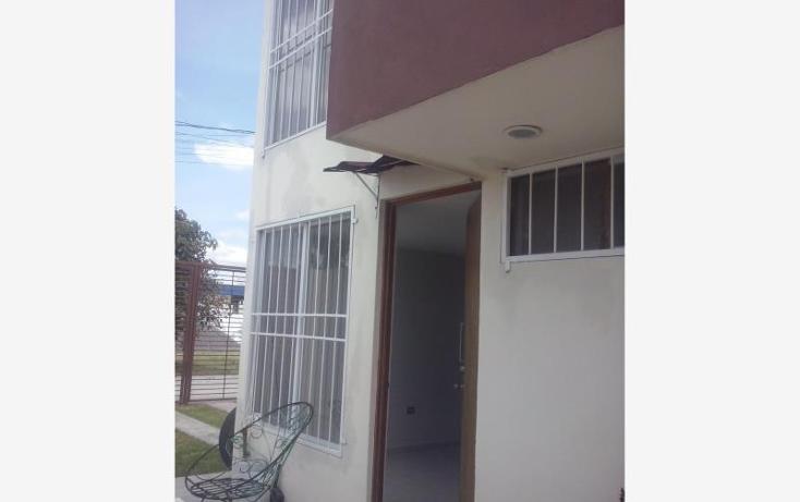 Foto de casa en venta en  0, san bernardino tlaxcalancingo, san andrés cholula, puebla, 1954016 No. 02