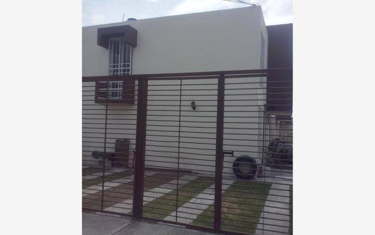 Foto de casa en venta en  0, san bernardino tlaxcalancingo, san andrés cholula, puebla, 1954016 No. 04