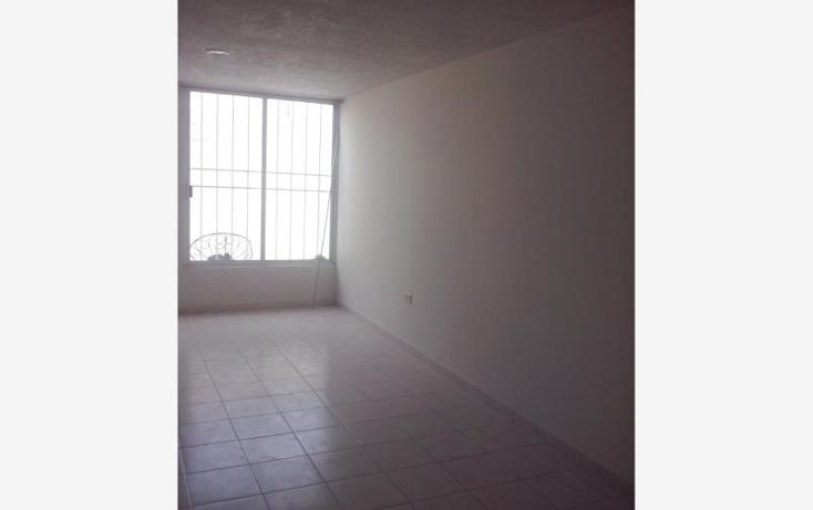 Foto de casa en venta en  0, san bernardino tlaxcalancingo, san andrés cholula, puebla, 1954016 No. 05