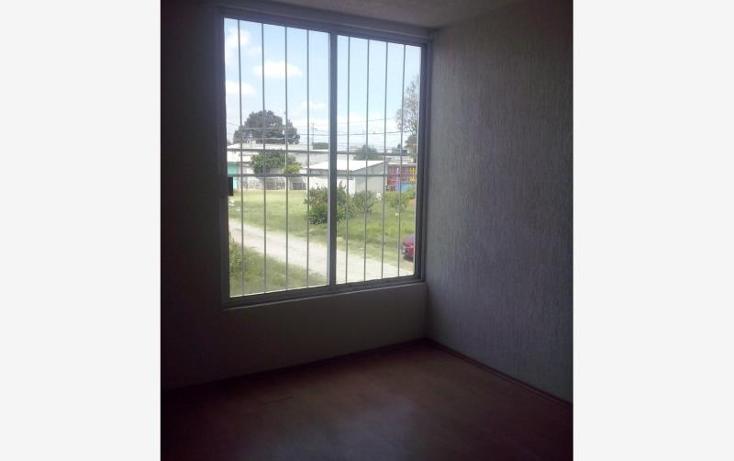 Foto de casa en venta en  0, san bernardino tlaxcalancingo, san andrés cholula, puebla, 1954016 No. 11