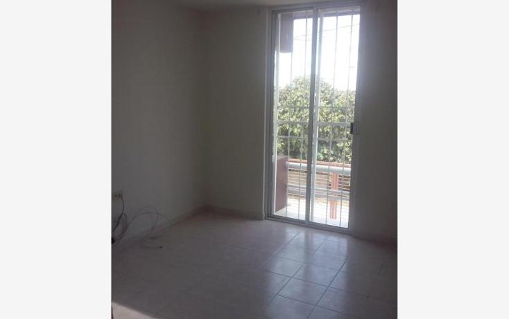Foto de casa en venta en  0, san bernardino tlaxcalancingo, san andrés cholula, puebla, 1954016 No. 14