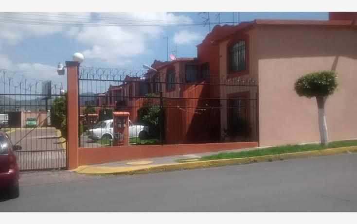 Foto de casa en venta en  0, san buenaventura, ixtapaluca, méxico, 2010026 No. 02
