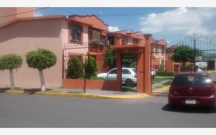 Foto de casa en venta en  0, san buenaventura, ixtapaluca, méxico, 2010026 No. 03