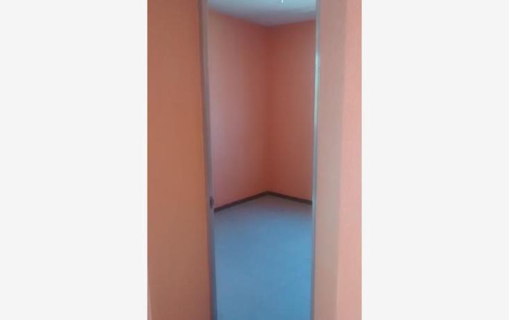 Foto de casa en venta en  0, san buenaventura, ixtapaluca, méxico, 2010026 No. 04
