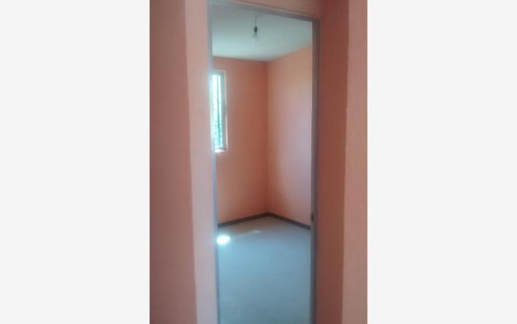 Foto de casa en venta en  0, san buenaventura, ixtapaluca, méxico, 2010026 No. 05