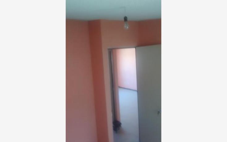 Foto de casa en venta en  0, san buenaventura, ixtapaluca, méxico, 2010026 No. 06