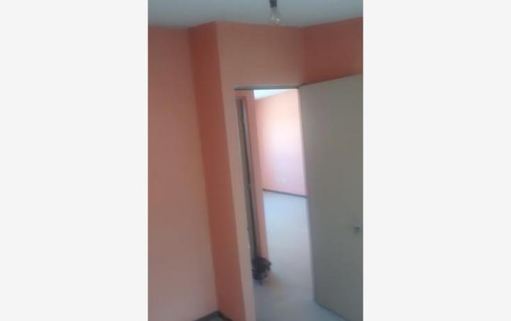 Foto de casa en venta en  0, san buenaventura, ixtapaluca, méxico, 2010026 No. 07