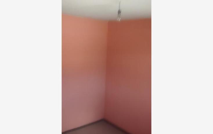 Foto de casa en venta en  0, san buenaventura, ixtapaluca, méxico, 2010026 No. 08