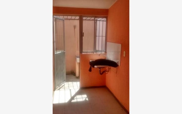 Foto de casa en venta en  0, san buenaventura, ixtapaluca, méxico, 2010026 No. 12