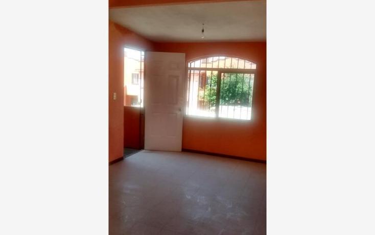 Foto de casa en venta en  0, san buenaventura, ixtapaluca, méxico, 2010026 No. 13