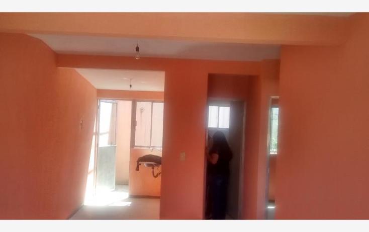 Foto de casa en venta en  0, san buenaventura, ixtapaluca, méxico, 2010026 No. 14