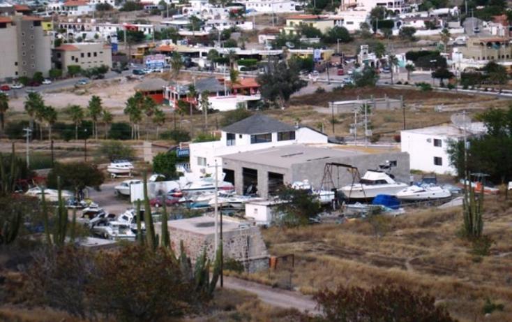 Foto de edificio en venta en  0, san carlos nuevo guaymas, guaymas, sonora, 1765748 No. 01