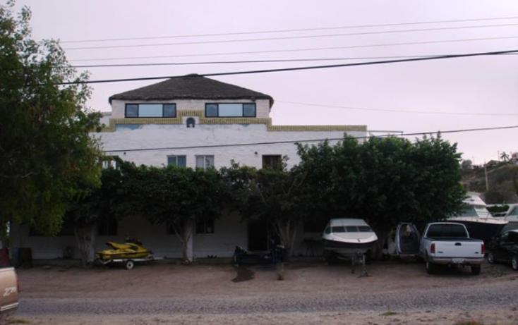Foto de edificio en venta en  0, san carlos nuevo guaymas, guaymas, sonora, 1765748 No. 03