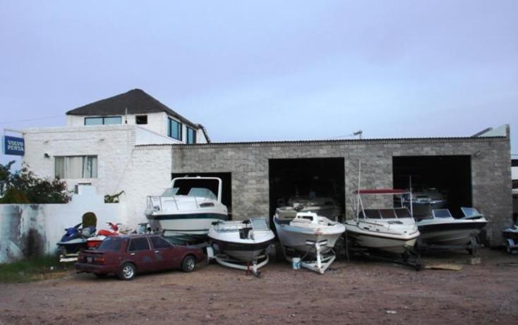 Foto de edificio en venta en  0, san carlos nuevo guaymas, guaymas, sonora, 1765748 No. 04