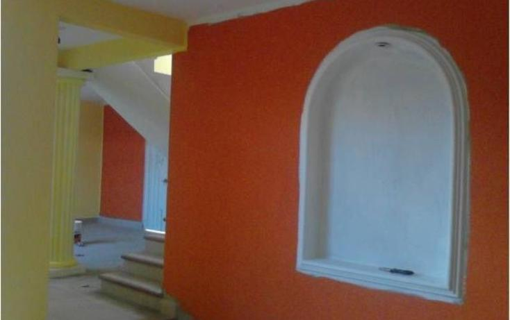 Foto de casa en renta en  0, san cristóbal de las casas centro, san cristóbal de las casas, chiapas, 1410331 No. 01