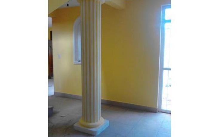 Foto de casa en renta en  0, san cristóbal de las casas centro, san cristóbal de las casas, chiapas, 1410331 No. 02