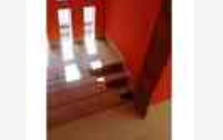 Foto de casa en renta en  0, san cristóbal de las casas centro, san cristóbal de las casas, chiapas, 1410331 No. 05