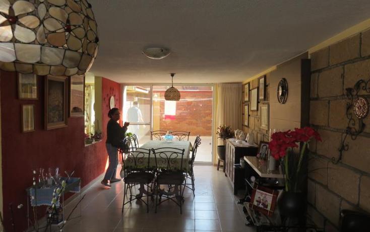 Foto de casa en venta en  0, san felipe tlalmimilolpan, toluca, méxico, 2000366 No. 03