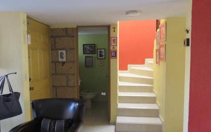 Foto de casa en venta en  0, san felipe tlalmimilolpan, toluca, méxico, 2000366 No. 04