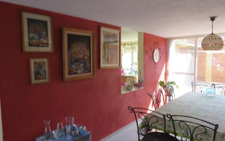 Foto de casa en venta en  0, san felipe tlalmimilolpan, toluca, méxico, 2000366 No. 05