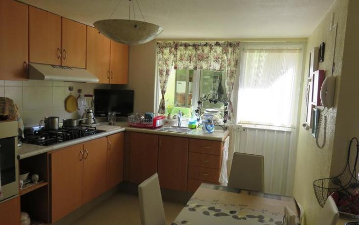 Foto de casa en venta en  0, san felipe tlalmimilolpan, toluca, méxico, 2000366 No. 06