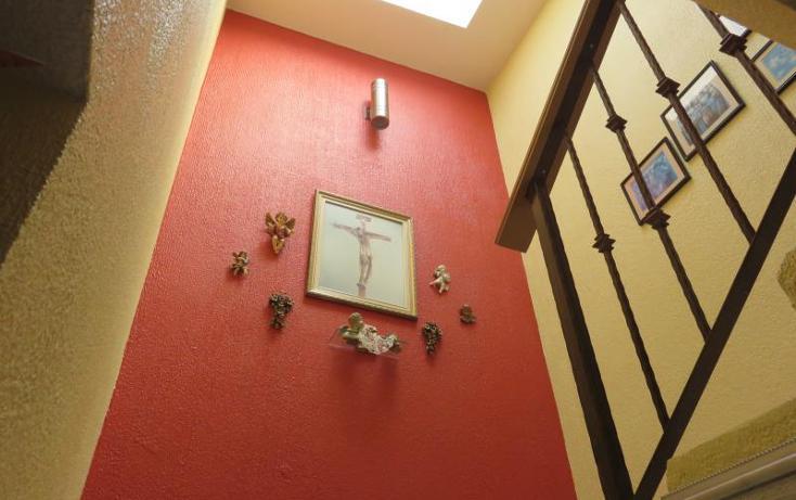 Foto de casa en venta en  0, san felipe tlalmimilolpan, toluca, méxico, 2000366 No. 11