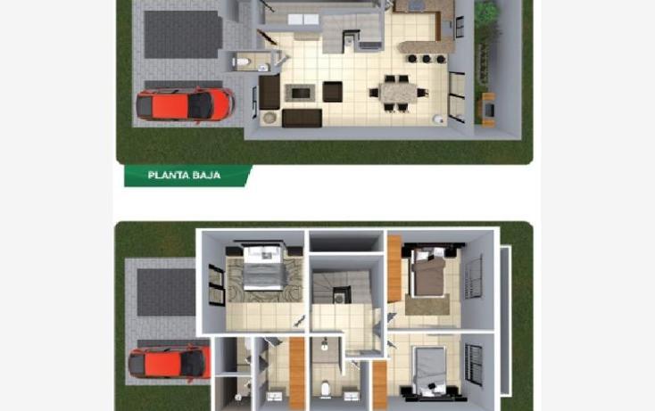 Foto de casa en venta en carretera humilpan 0, san francisco, corregidora, querétaro, 2663071 No. 02