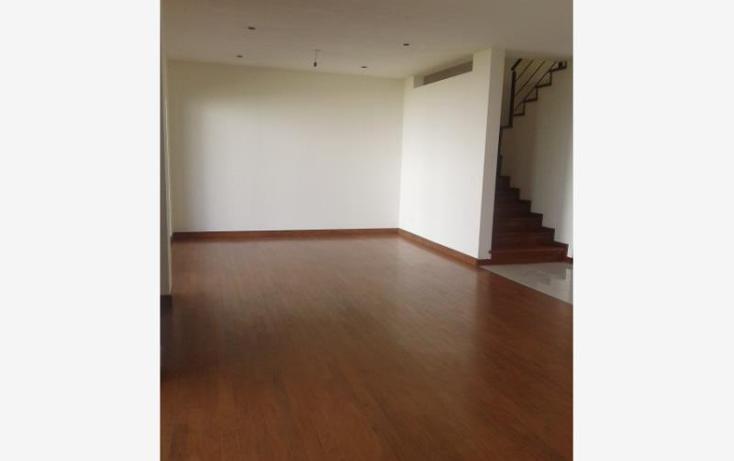 Foto de casa en venta en  0, san francisco juriquilla, quer?taro, quer?taro, 1795006 No. 10