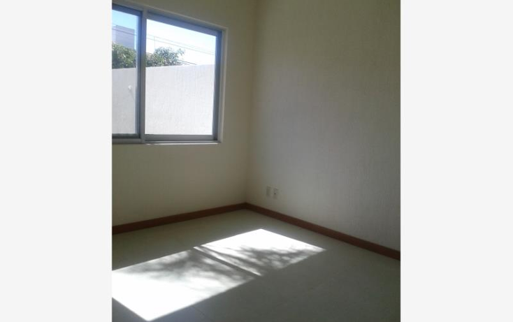 Foto de casa en venta en  0, san francisco juriquilla, quer?taro, quer?taro, 1795006 No. 14