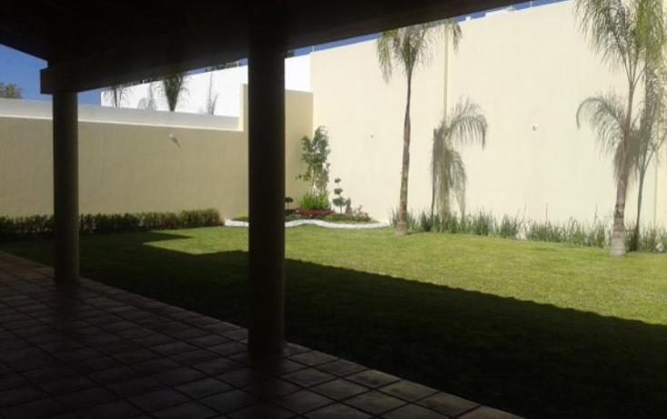 Foto de casa en venta en  0, san francisco juriquilla, querétaro, querétaro, 1804250 No. 01