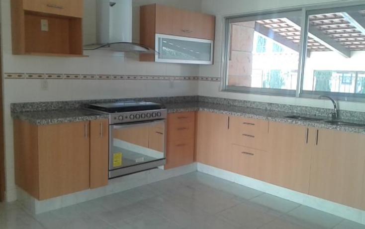 Foto de casa en venta en  0, san francisco juriquilla, querétaro, querétaro, 1804250 No. 02