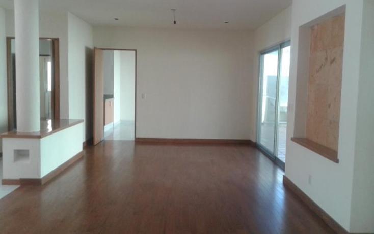 Foto de casa en venta en  0, san francisco juriquilla, querétaro, querétaro, 1804250 No. 04