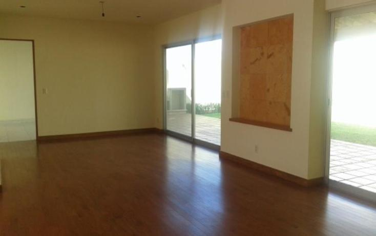 Foto de casa en venta en  0, san francisco juriquilla, querétaro, querétaro, 1804250 No. 05