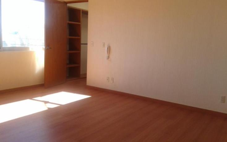 Foto de casa en venta en  0, san francisco juriquilla, querétaro, querétaro, 1804250 No. 07