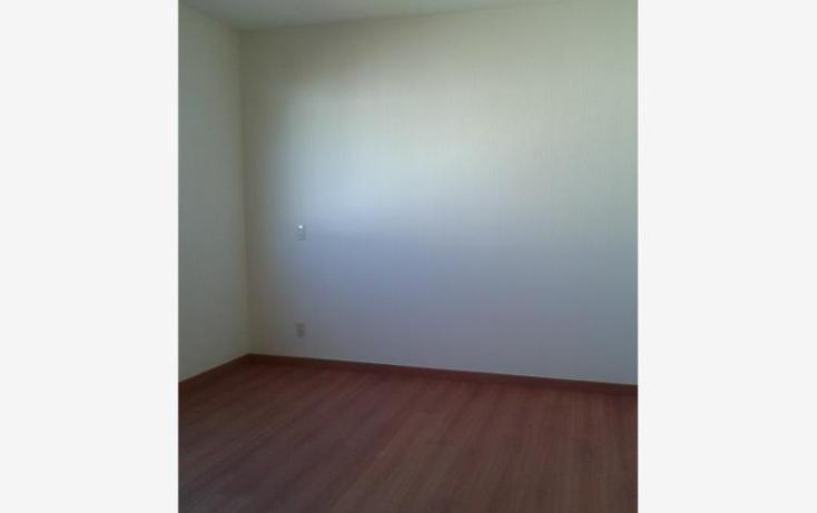 Foto de casa en venta en  0, san francisco juriquilla, querétaro, querétaro, 1804250 No. 10