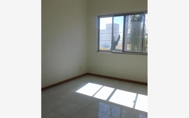 Foto de casa en venta en  0, san francisco juriquilla, querétaro, querétaro, 1804250 No. 11