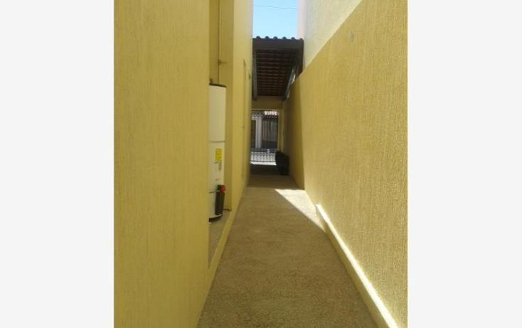 Foto de casa en venta en  0, san francisco juriquilla, querétaro, querétaro, 1804250 No. 12
