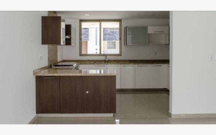 Foto de casa en venta en  0, san francisco, la magdalena contreras, distrito federal, 1946542 No. 03