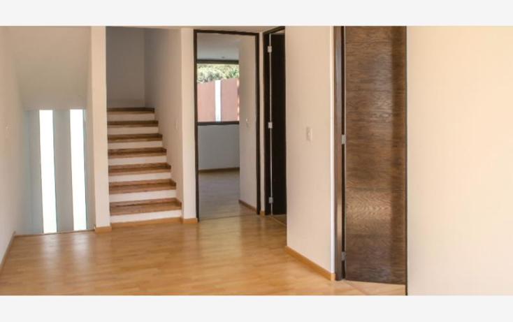 Foto de casa en venta en  0, san francisco, la magdalena contreras, distrito federal, 1946542 No. 04