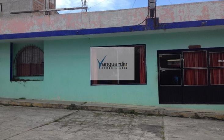 Foto de edificio en venta en miguel hidalgo 0, san gaspar, ixtapan de la sal, méxico, 2676918 No. 02