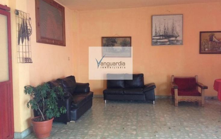 Foto de edificio en venta en miguel hidalgo 0, san gaspar, ixtapan de la sal, méxico, 2676918 No. 03