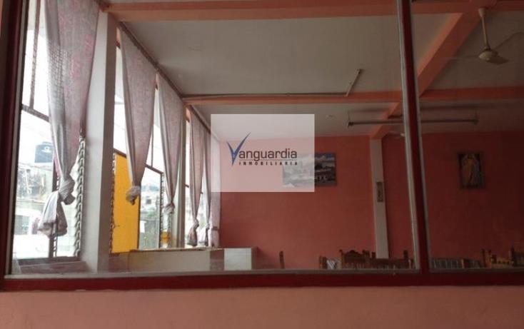 Foto de edificio en venta en miguel hidalgo 0, san gaspar, ixtapan de la sal, méxico, 2676918 No. 05