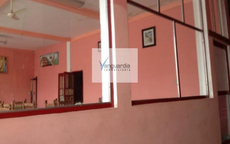 Foto de edificio en venta en miguel hidalgo 0, san gaspar, ixtapan de la sal, méxico, 2676918 No. 06
