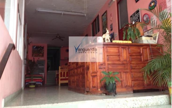 Foto de edificio en venta en  0, san gaspar, ixtapan de la sal, m?xico, 971473 No. 04