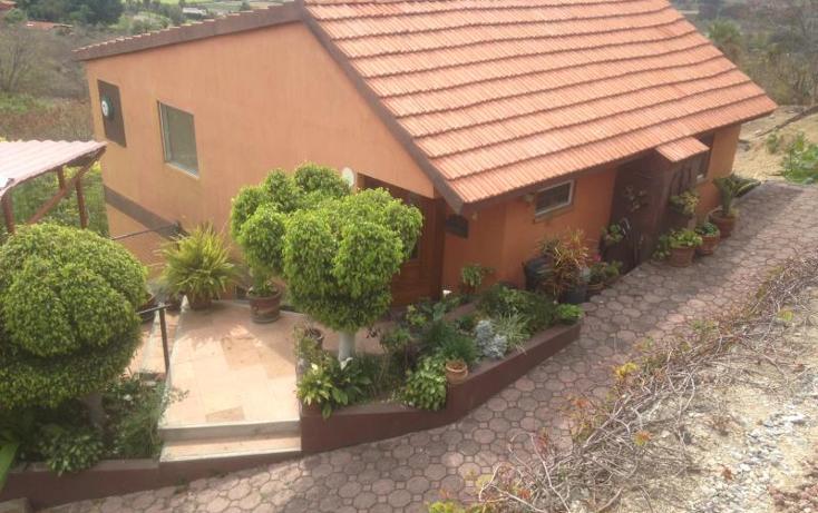 Foto de casa en venta en  0, san gaspar, jiutepec, morelos, 1840470 No. 01