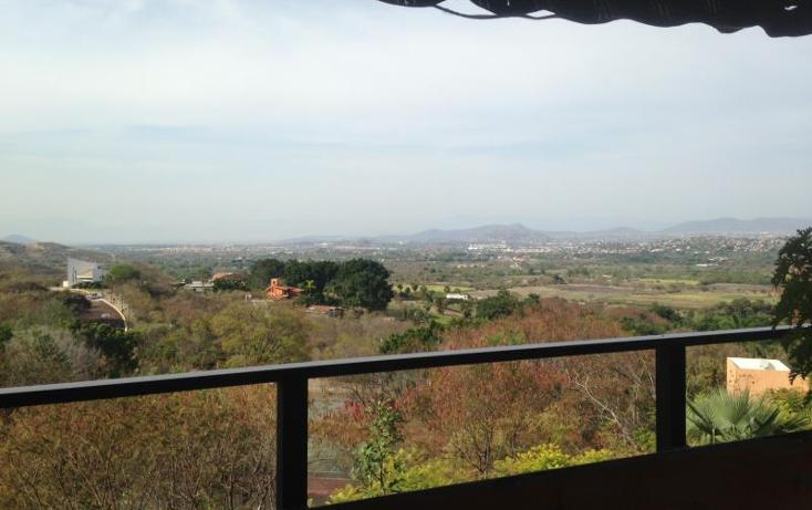 Foto de casa en venta en  0, san gaspar, jiutepec, morelos, 1840470 No. 02